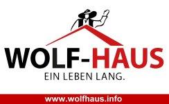 #Pflegeheim, #Tagespflege, #sozialer Wohnungsbau,#soziele #einrichtung,#gewerbebau,#emi-support,#wolfhaus,#altenheim,#rhönblick